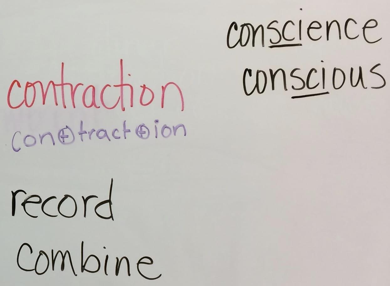 Grammar | Mrs. Steven's Classroom Blog